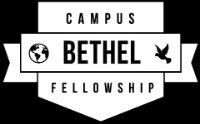 Bethel Campus Fellowship | Channel